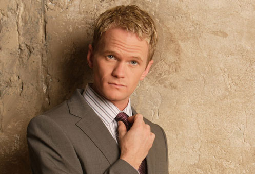 Neil Patrick Harris Speaks Out