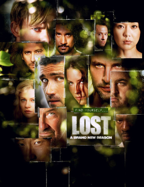 Fall TV Preview: Lost