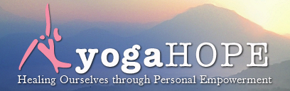 yogaHOPE