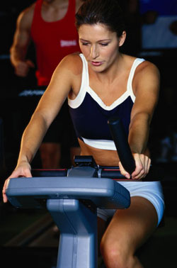 Does the Calorie Readout on My Cardio Machine Work?