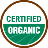 Label-Able: Certified Organic