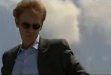 David Caruso: 7 Minutes of Cheesy One Liners