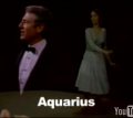 Harvey Sid Fisher Sings Aquarius