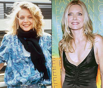 michellepfeiffer