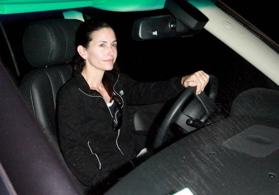 Courteney_Cox_005