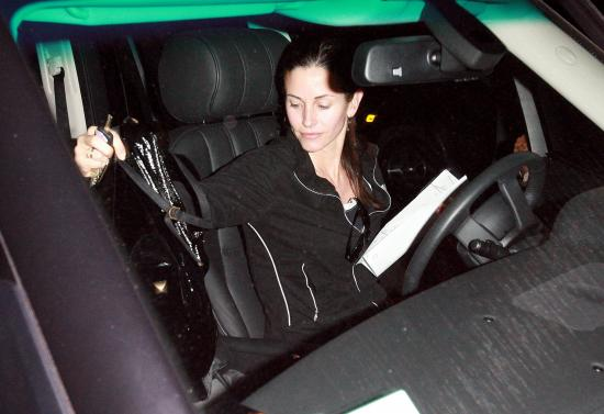 Courteney_Cox_006