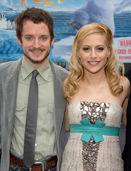 ElijahWood_Cohen_11352386_600