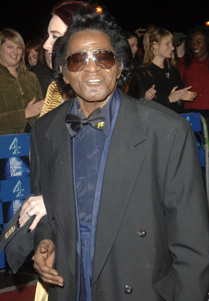 JamesBrown_Antho_11376075_600