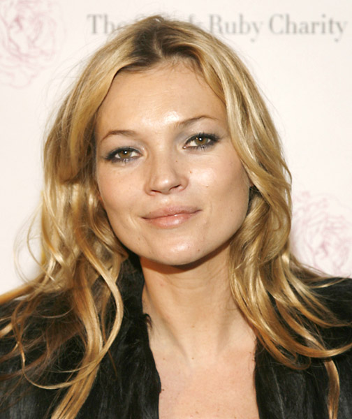 KateMoss_Mark _11643253_600
