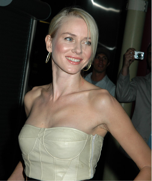 NaomiWatts_B.Kin_11857947_600