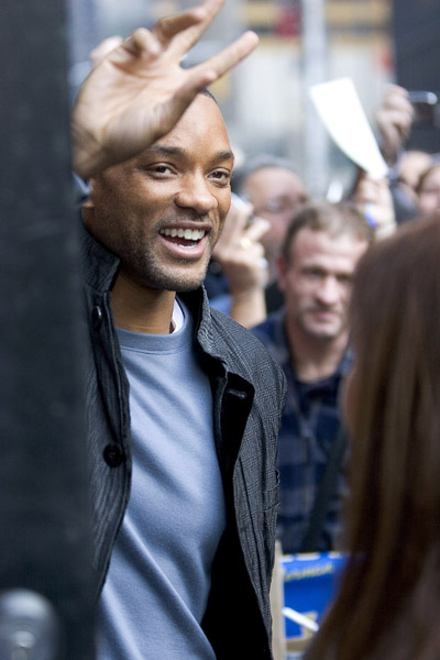 WillSmith_B. Ac_11875186_600