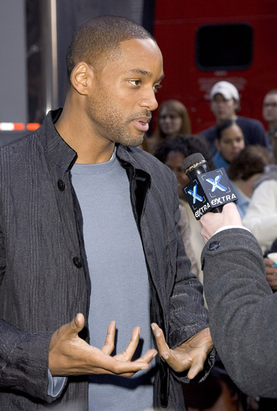 WillSmith_B. Ac_11875238_600