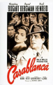 Recast Casablanca!