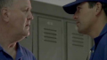 """Friday Night Lights"" Recap: Episode 15, ""Blinders"""