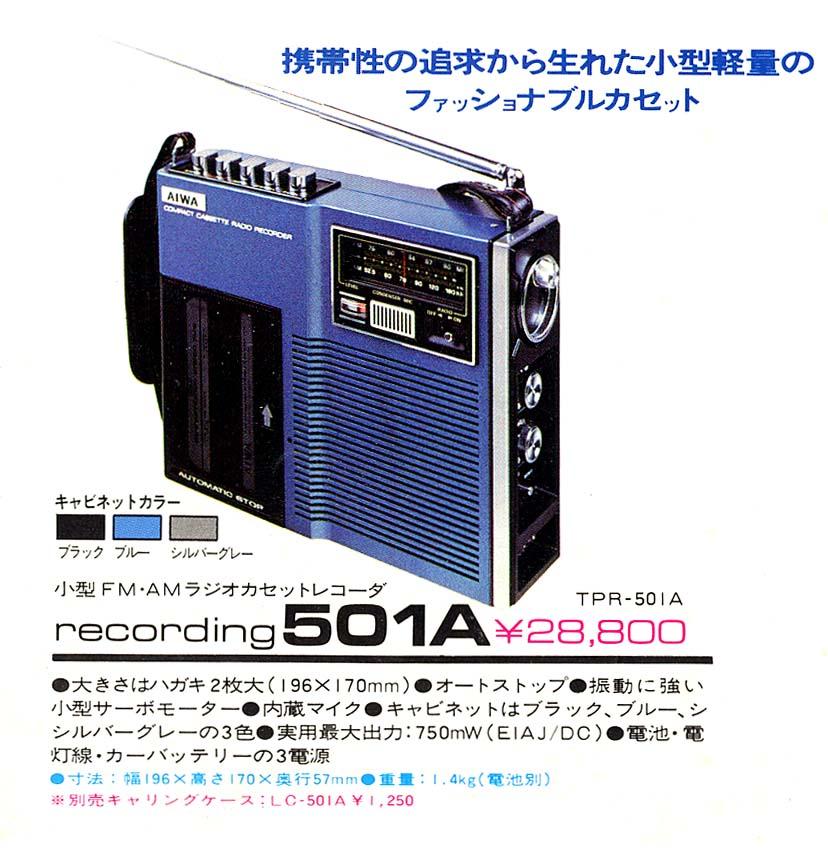 AIWA-05