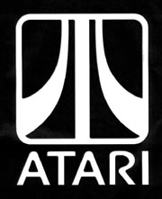 Atari Founder Opens Geek Heaven-Themed Restaurant