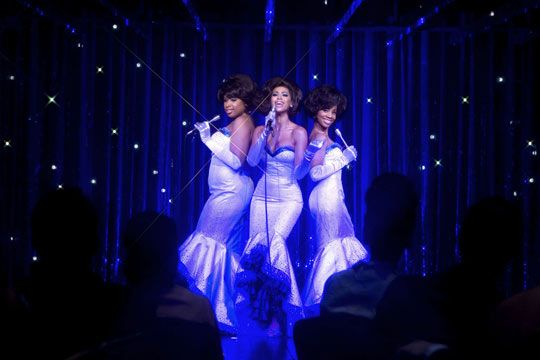 dreamgirls_17