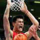 YaoMing