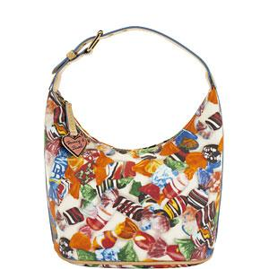 So Addictive: Product of the Day - Dooney & Bourke: CANDY