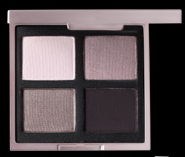 Eye Palettes To Enhance Your Eye Color: Hazel Eyes