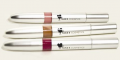 New Beauty Product: Felt Tip Lip Glosses