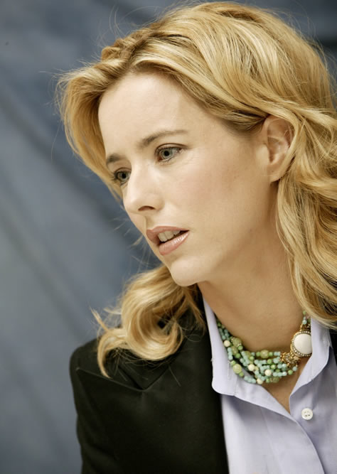 tea leoni haircut tea leoni hairstyles newhairstylesformen2014 2536