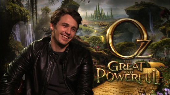 http://media4.onsugar.com/files/2013/03/10/1/192/1922283/181029bea0f0412c_WIDE_THUMB.preview/i/James-Franco-Interview-Oz-Great-Powerful-Video.jpg
